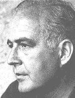 samuel barber essay no 2